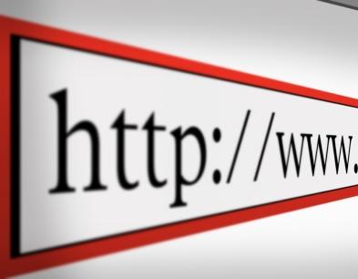 GLTEC - Nhà đăng ký tên miền .VN